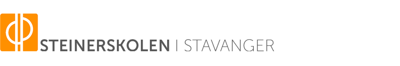 Steinerskolen i Stavanger